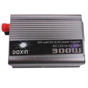 Pretvarač napona 300W DC01 12V-220V