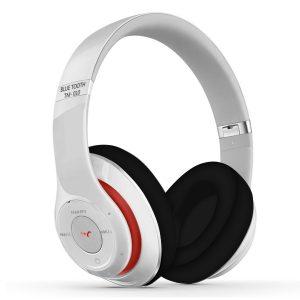 TM-010 bežične slušalice