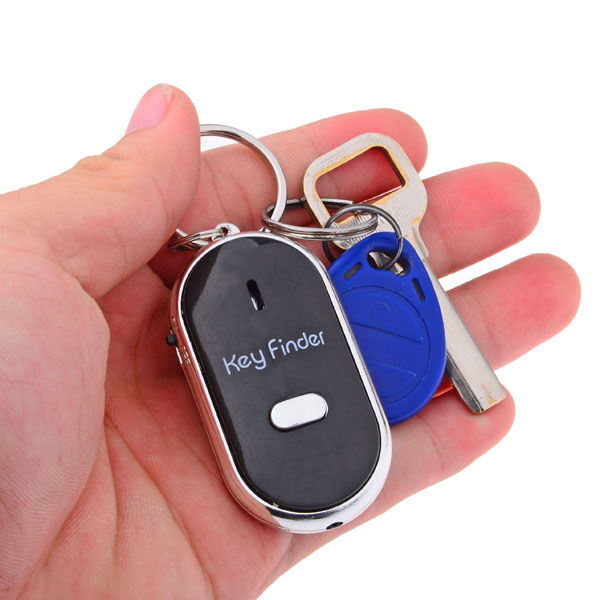 Pronalazač ključeva – privezak NOVO