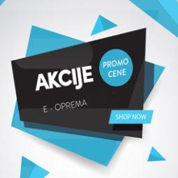 Akcije/Promo Cene/Gratisi